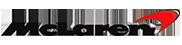 McLaren-logo-lite