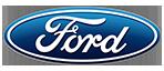 ford-logo-lite