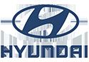 hyundai-logo-lite