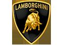lamborghini-logo-lite