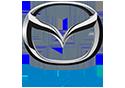mazda-logo-lite