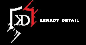 kenadydetail_logo_white